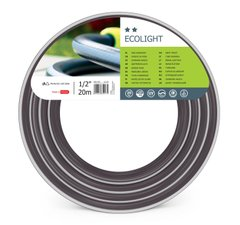 Шланг Cellfast ECOLIGHT 10-150