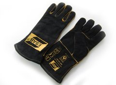 Крага ESAB Heavy duty Black